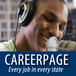 CareerPage